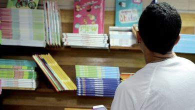 Photo de Livres scolaires : les manuels seront-ils prêts à temps ?