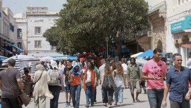 Photo de Capital humain : quelle place pour le Maroc ? (rapport)