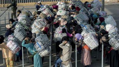 Photo of Melilia : les travailleurs souhaitent la réouverture de la frontière