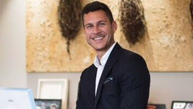 Photo of Othman Ktiri : la success-story d'un entrepreneur marocain en Espagne