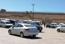 Photo de Fès-Parkings : le projet de la société de développement local avorté ?