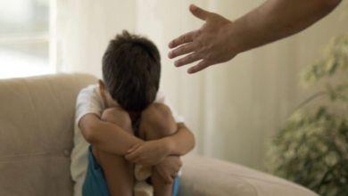 Photo de Protection de l'enfance : un nouveau plan contre les violences