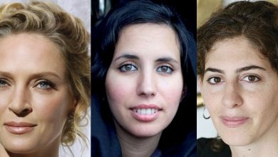 Photo de Sundance TV : les courts-métrages de la région MENA sous les feux des projecteurs