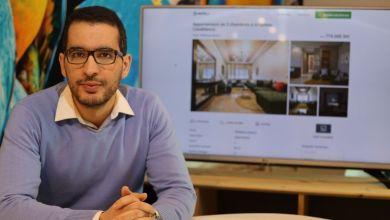 Photo de Le directeur général d'Avito décrypte la nouvelle tendance de location saisonnière