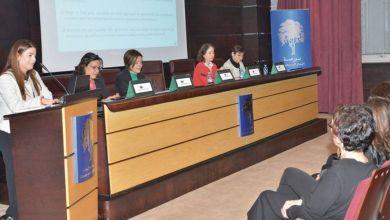 Photo de Gouvernance des sociétés cotées : les femmes gagnent du terrain