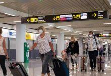 Photo de Les aéroports du Maroc ont accueilli 195.547 passagers vols du 15 au 21 juin (ONDA)