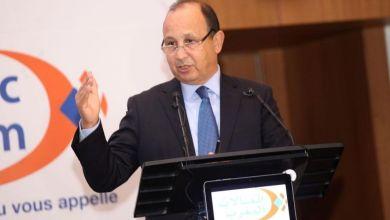 Photo de Maroc Télécom : les derniers résultats du groupe