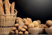 Photo de Boulangerie : un jour sans pain au Maroc ?