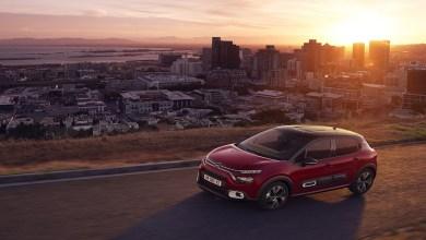 Photo de La Nouvelle Citroën C3 est désormais disponible à la commande au Maroc