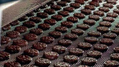 Photo de Importations de chocolat : ce qui change avec le PLF 2021
