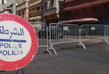 Photo de Mesures restrictives: ce que l'on peut faire (ou pas) à Casablanca