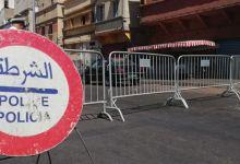 Photo de Après Casablanca, cinq villes placées sous haute surveillance