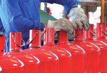 Photo de Prix du gaz butane et du sucre : une bonne nouvelle pour 2021 ?