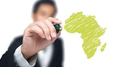 Photo de Investissement : comment relancer le potentiel de l'Afrique