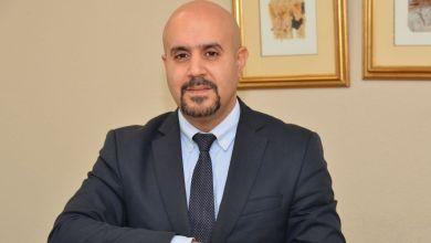 Photo de AWB. Issam Maghnouj : «La relation banque-client a changé»