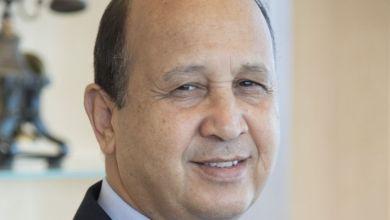 Photo de Maroc Telecom maintient sa présence dans l'Indice «Casablanca ESG 10»