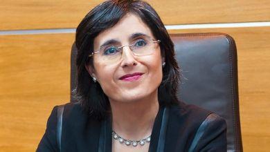 Photo de Inwi : Nadia Fassi-Fehri quitte la présidence