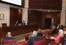 Photo de Projet de loi de Finances 2021 : la relance dans l'incertitude