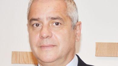 Photo de Said Mouline: à Dubaï, le patron de l'AMEE livre les ambitions du Maroc (VIDEO)