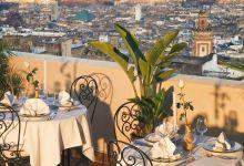 Photo de Recettes touristiques au Maroc: les chiffres qui font mal