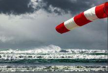 Photo de Météo : fortes rafales de vent et averses attendues au Maroc