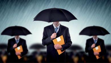 Photo de Assurances : les primes émises en hausse de 1,7%