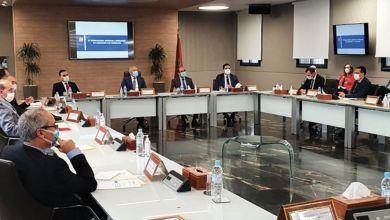 Photo de Qualité : les préparatifs de la politique nationale lancés