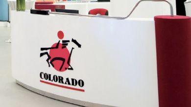 Photo de Colorado : le chiffre d'affaires en repli, l'endettement aussi
