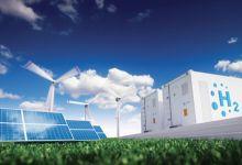 Photo de Coopération énergétique : l'Espagne veut reprendre sa place auprès du Maroc