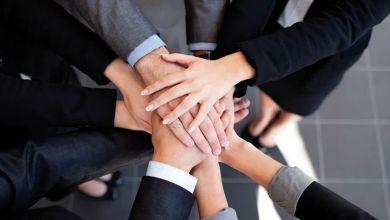 Photo de Fonds de cohésion sociale : les dotations versées grimpent