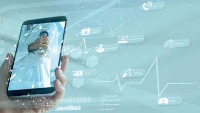 Photo de Innovation numérique : la priorité des assureurs