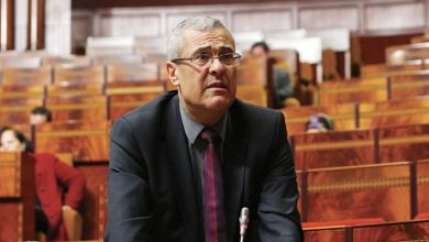 Photo de Arbitrage et médiation : les députés planchent sur le projet de loi