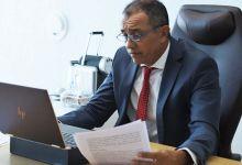 Photo de CESE : des ambitions électrisantes pour la mobilité durable au Maroc