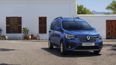 Photo de Des annonces importantes pour le Groupe Renault