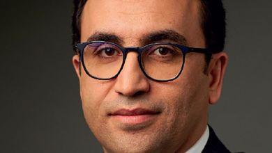 """Photo de Intelcia. Saad Berrada: """"Nous travaillons sur une charte pour améliorer l'expérience du télétravail"""""""