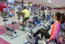 Photo de Salles de sport : le soutien du CVE suffira-t-il à sauver le secteur ?