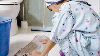 Photo de Travail des enfants et droits de la femme : 14 associations bénéficient de la subvention publique