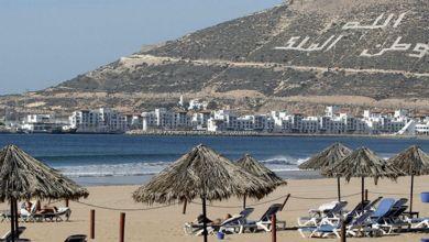 Photo de Agadir : Vers une levée des restrictions ?