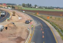Photo de Infrastructures routières : le coût de la maintenance en hausse