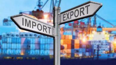 Photo de Echanges commerciaux : le Maroc, bon partenaire africain