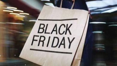 Photo de Black Friday : les tendances au Maroc