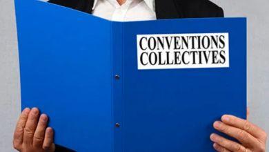 Photo de Conventions collectives : le mouvement de contractualisation s'accélère