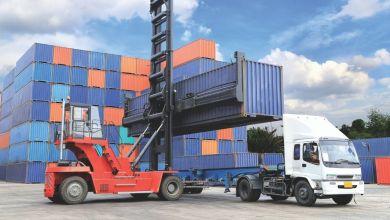 "Photo de Exportations : le Canada ouvre les bras au ""Made in Morocco"""