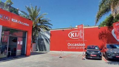 Photo de Auto au Maroc. Faut-il céder à la voiture d'occasion ? (dossier)