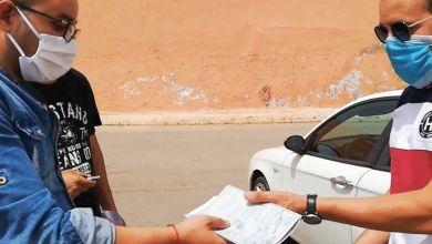 Photo de Automobile : Kifal Auto entre en trombe sur le marché de l'occasion