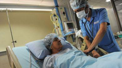 Photo de Maladies rares : 1,5 million de patients oubliés à cause de la Covid-19
