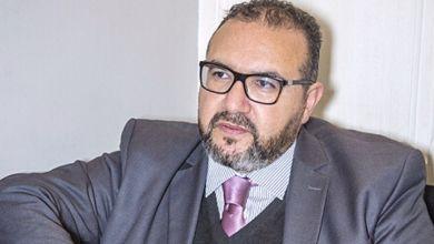Photo de Sauvegarde de la Samir: «Les partis politiques doivent assumer leur responsabilité»