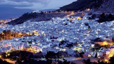 Photo de Tanger-Tétouan-Al Hoceima. Projets structurants : un chantier à ciel ouvert