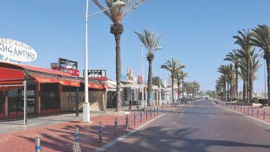 Photo de Agadir : la SDR du tourisme au chevet de la restauration