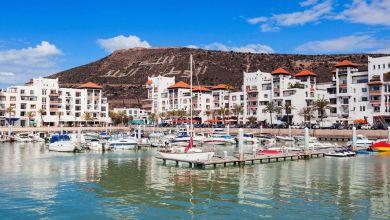 Photo de Pôle urbain d'Agadir : où en est le plan d'aménagement ?